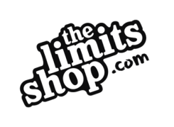 The Limits Shop Coupons & Promo Codes