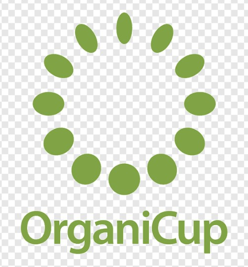 OrganiCup Coupons & Promo Codes